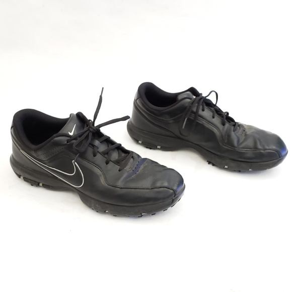 Nike Shoes | Golf Soft Spikes Size 12